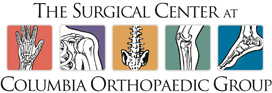 Columbia Orthopaedic Group Surgery Center